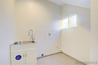Photo 20: IMPERIAL BEACH House for sale : 4 bedrooms : 1253 Cypress Ave