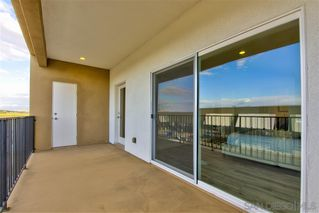 Photo 14: IMPERIAL BEACH House for sale : 4 bedrooms : 1253 Cypress Ave