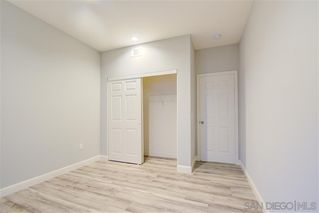 Photo 21: IMPERIAL BEACH House for sale : 4 bedrooms : 1253 Cypress Ave
