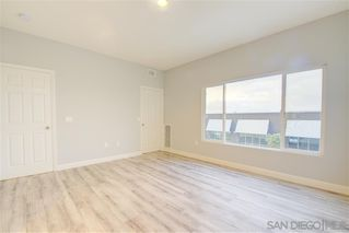 Photo 15: IMPERIAL BEACH House for sale : 4 bedrooms : 1253 Cypress Ave