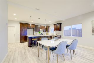 Photo 6: IMPERIAL BEACH House for sale : 4 bedrooms : 1253 Cypress Ave