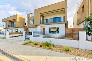 Photo 25: IMPERIAL BEACH House for sale : 4 bedrooms : 1253 Cypress Ave
