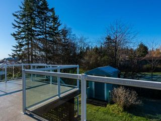 Photo 15: 109 Larwood Rd in CAMPBELL RIVER: CR Willow Point House for sale (Campbell River)  : MLS®# 835517