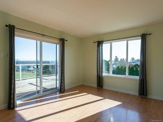 Photo 6: 109 Larwood Rd in CAMPBELL RIVER: CR Willow Point House for sale (Campbell River)  : MLS®# 835517
