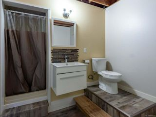 Photo 25: 109 Larwood Rd in CAMPBELL RIVER: CR Willow Point House for sale (Campbell River)  : MLS®# 835517