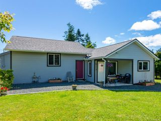 Photo 4: 109 Larwood Rd in CAMPBELL RIVER: CR Willow Point House for sale (Campbell River)  : MLS®# 835517