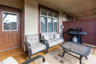 """Photo 16: 17 19478 65 Avenue in Surrey: Clayton Townhouse for sale in """"Sunset Grove"""" (Cloverdale)  : MLS®# R2447134"""