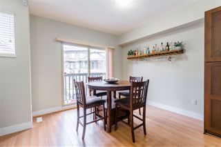 "Photo 8: 17 19478 65 Avenue in Surrey: Clayton Townhouse for sale in ""Sunset Grove"" (Cloverdale)  : MLS®# R2447134"