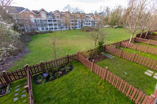 """Photo 15: 17 19478 65 Avenue in Surrey: Clayton Townhouse for sale in """"Sunset Grove"""" (Cloverdale)  : MLS®# R2447134"""