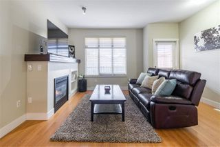 "Photo 6: 17 19478 65 Avenue in Surrey: Clayton Townhouse for sale in ""Sunset Grove"" (Cloverdale)  : MLS®# R2447134"