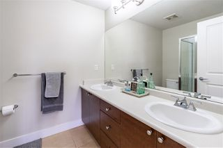 """Photo 12: 17 19478 65 Avenue in Surrey: Clayton Townhouse for sale in """"Sunset Grove"""" (Cloverdale)  : MLS®# R2447134"""
