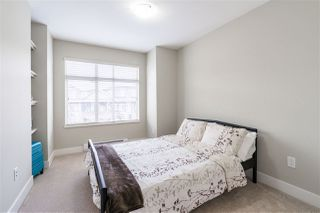 "Photo 13: 17 19478 65 Avenue in Surrey: Clayton Townhouse for sale in ""Sunset Grove"" (Cloverdale)  : MLS®# R2447134"