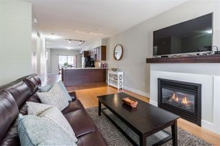 """Photo 7: 17 19478 65 Avenue in Surrey: Clayton Townhouse for sale in """"Sunset Grove"""" (Cloverdale)  : MLS®# R2447134"""