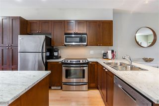 """Photo 4: 17 19478 65 Avenue in Surrey: Clayton Townhouse for sale in """"Sunset Grove"""" (Cloverdale)  : MLS®# R2447134"""