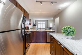 """Photo 3: 17 19478 65 Avenue in Surrey: Clayton Townhouse for sale in """"Sunset Grove"""" (Cloverdale)  : MLS®# R2447134"""