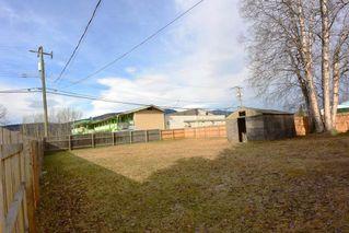 "Photo 19: 4435 11TH Avenue in New Hazelton: Hazelton House for sale in ""New Hazelton"" (Smithers And Area (Zone 54))  : MLS®# R2450924"