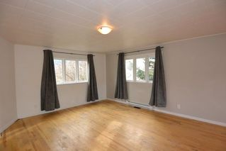 "Photo 7: 4435 11TH Avenue in New Hazelton: Hazelton House for sale in ""New Hazelton"" (Smithers And Area (Zone 54))  : MLS®# R2450924"
