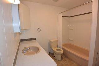 "Photo 12: 4435 11TH Avenue in New Hazelton: Hazelton House for sale in ""New Hazelton"" (Smithers And Area (Zone 54))  : MLS®# R2450924"
