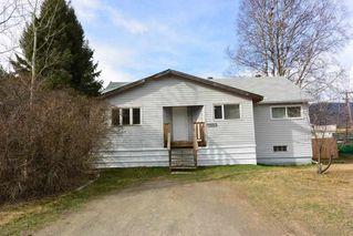 "Photo 20: 4435 11TH Avenue in New Hazelton: Hazelton House for sale in ""New Hazelton"" (Smithers And Area (Zone 54))  : MLS®# R2450924"