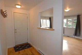 "Photo 6: 4435 11TH Avenue in New Hazelton: Hazelton House for sale in ""New Hazelton"" (Smithers And Area (Zone 54))  : MLS®# R2450924"