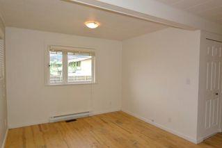 "Photo 8: 4435 11TH Avenue in New Hazelton: Hazelton House for sale in ""New Hazelton"" (Smithers And Area (Zone 54))  : MLS®# R2450924"