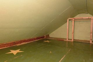 "Photo 13: 4435 11TH Avenue in New Hazelton: Hazelton House for sale in ""New Hazelton"" (Smithers And Area (Zone 54))  : MLS®# R2450924"
