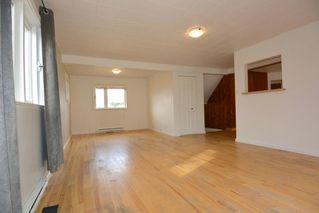 "Photo 9: 4435 11TH Avenue in New Hazelton: Hazelton House for sale in ""New Hazelton"" (Smithers And Area (Zone 54))  : MLS®# R2450924"