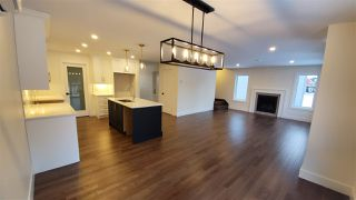Photo 6: Lot 64 52 Marigold Drive in Middle Sackville: 26-Beaverbank, Upper Sackville Residential for sale (Halifax-Dartmouth)  : MLS®# 202006927
