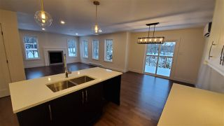Photo 4: Lot 64 52 Marigold Drive in Middle Sackville: 26-Beaverbank, Upper Sackville Residential for sale (Halifax-Dartmouth)  : MLS®# 202006927
