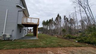 Photo 15: Lot 64 52 Marigold Drive in Middle Sackville: 26-Beaverbank, Upper Sackville Residential for sale (Halifax-Dartmouth)  : MLS®# 202006927