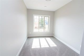 Photo 7: 890 Hodgins RD NW in Edmonton: Zone 58 House for sale : MLS®# E4183924