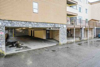 """Photo 25: 1 11900 228 Street in Maple Ridge: East Central Condo for sale in """"Moonlite Grove"""" : MLS®# R2471261"""