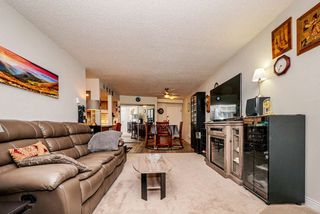 """Photo 12: 1 11900 228 Street in Maple Ridge: East Central Condo for sale in """"Moonlite Grove"""" : MLS®# R2471261"""