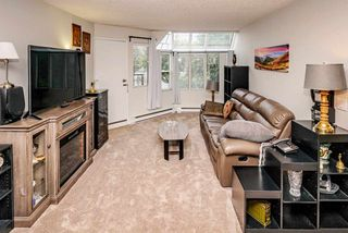 """Photo 10: 1 11900 228 Street in Maple Ridge: East Central Condo for sale in """"Moonlite Grove"""" : MLS®# R2471261"""