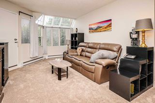 """Photo 11: 1 11900 228 Street in Maple Ridge: East Central Condo for sale in """"Moonlite Grove"""" : MLS®# R2471261"""