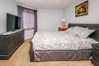 """Photo 19: 1 11900 228 Street in Maple Ridge: East Central Condo for sale in """"Moonlite Grove"""" : MLS®# R2471261"""