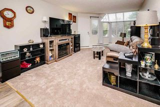 """Photo 9: 1 11900 228 Street in Maple Ridge: East Central Condo for sale in """"Moonlite Grove"""" : MLS®# R2471261"""