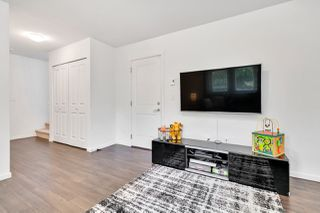 Photo 19: 132 8130 136A Street in Surrey: Bear Creek Green Timbers Townhouse for sale : MLS®# R2480192