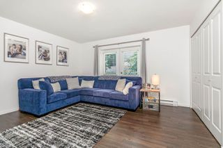 Photo 21: 132 8130 136A Street in Surrey: Bear Creek Green Timbers Townhouse for sale : MLS®# R2480192