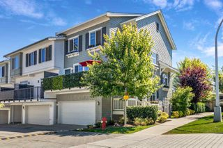 Photo 23: 132 8130 136A Street in Surrey: Bear Creek Green Timbers Townhouse for sale : MLS®# R2480192
