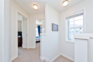 Photo 24: 547 SHERWOOD Boulevard NW in Calgary: Sherwood Row/Townhouse for sale : MLS®# A1018882