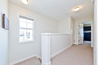 Photo 23: 547 SHERWOOD Boulevard NW in Calgary: Sherwood Row/Townhouse for sale : MLS®# A1018882