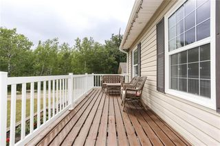 Photo 34: 40151 Mun 48 Road North in St Genevieve: R05 Residential for sale : MLS®# 202019023