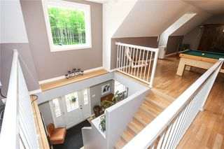 Photo 28: 40151 Mun 48 Road North in St Genevieve: R05 Residential for sale : MLS®# 202019023
