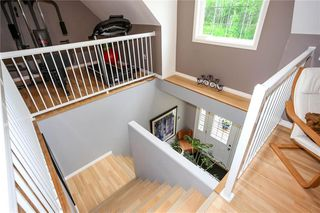 Photo 29: 40151 Mun 48 Road North in St Genevieve: R05 Residential for sale : MLS®# 202019023