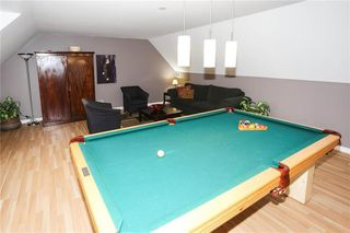 Photo 14: 40151 Mun 48 Road North in St Genevieve: R05 Residential for sale : MLS®# 202019023
