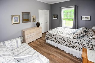 Photo 20: 40151 Mun 48 Road North in St Genevieve: R05 Residential for sale : MLS®# 202019023
