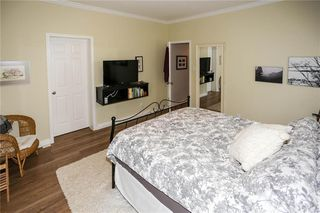 Photo 16: 40151 Mun 48 Road North in St Genevieve: R05 Residential for sale : MLS®# 202019023