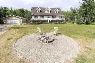 Photo 2: 40151 Mun 48 Road North in St Genevieve: R05 Residential for sale : MLS®# 202019023