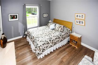 Photo 19: 40151 Mun 48 Road North in St Genevieve: R05 Residential for sale : MLS®# 202019023